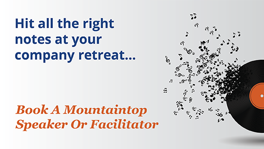 book a mountaintop speaker_hit the right notes2